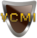 VCMI project